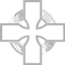 CommunityCross